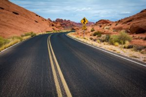 road-1030888_960_720